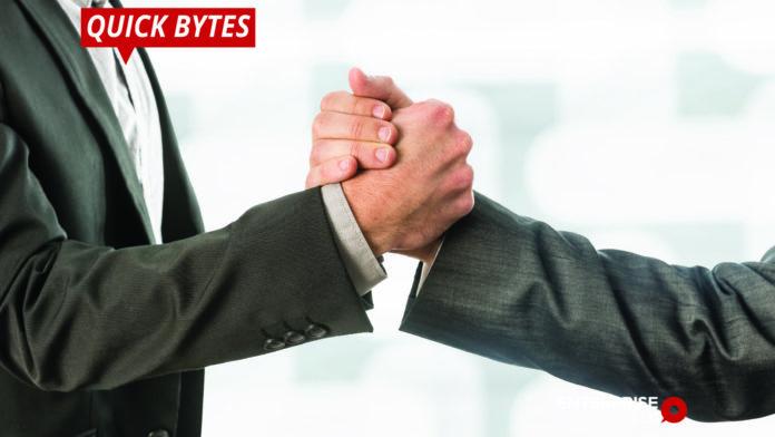 Accenture, Verizon, B2B, partnership, platform, jobs, layoffs, employees, CHRO