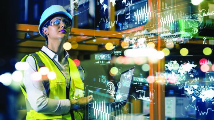 CISO, COVID-19, Coronavirus, Business Continuity, Automation, Industrial Automation, RPA, Robotic Process Automation, Robotics, Manufacturing Industry, Cyber Security, Enterprise Security, CEO, CTO, CISO, COVID-19, Coronavirus, Business Continuity, Automation, Industrial Automation, RPA, Robotic Process Automation, Robotics, Manufacturing Industry, Cyber Security
