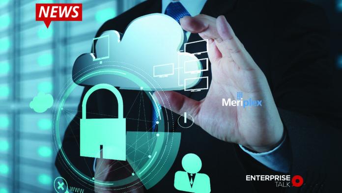 Meriplex, Cybercrime, Cloud Internet Security, SD-WAN