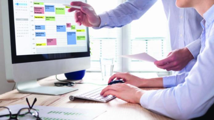 COO, C-suite, roles, CIO roles, CIO jobs, CIOs, coronavirus, (COVID-19) crisis, CTOs, IT, digital, data roles, skills, capabilities, IT leaders CTO, CEO, CIO, COO, C-suite, roles, CIO roles, CIO jobs, CIOs