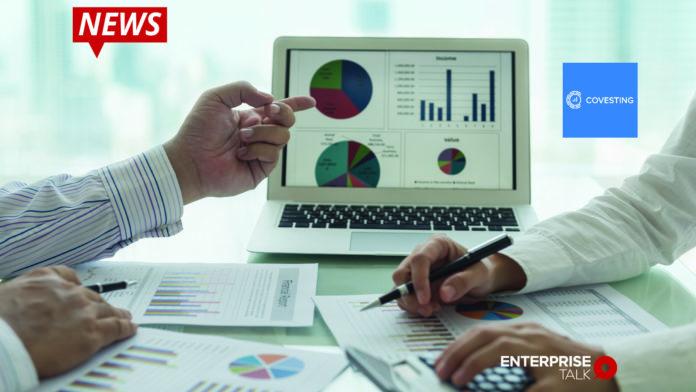 Fund Management Module, Beta, PrimeXBT