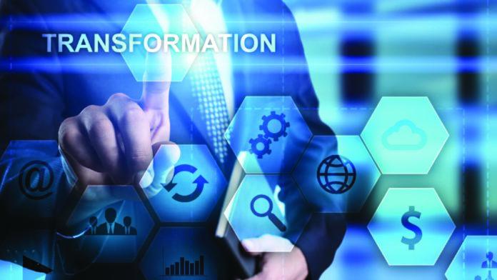 C-suite, digital transformation, enterprise, goals, ROI CISO, CEO, CTO, digital transformation, C-suite, enterprise, goals,