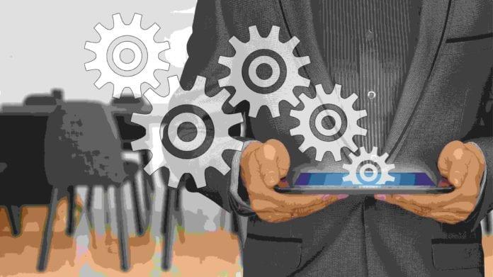 CIO, tech leaders, innovation, crisis, business, organizational barriers, agile approach, team, pandemic uncertainty, IT leaders, leadership, coronavirus, COVID-19, business leaders, CIO, tech leaders, pandemic uncertainty