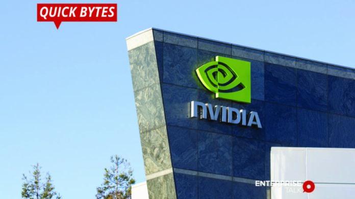 Nvidia, chipmaker, Mellanox Technologies, US, China, network computing, lower operating costs, datacenter