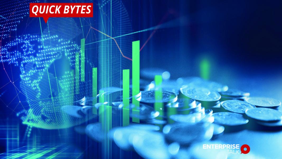 Privitar, data, security, funding, UK, startup, customer privacy, regulations, private