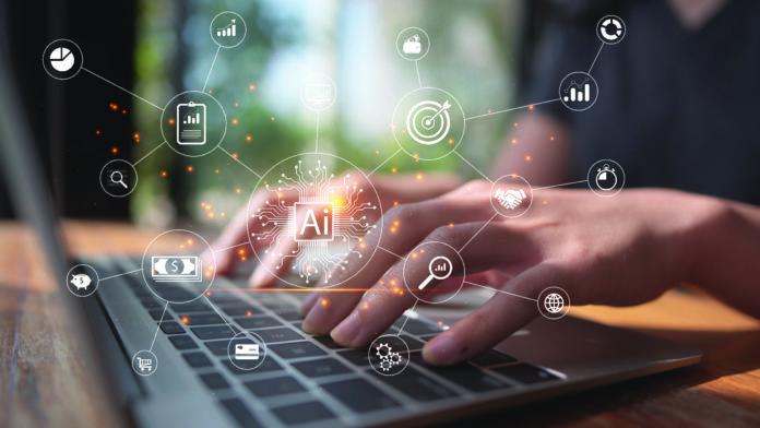 AI, Artificial Intelligence, Digital Transformation, C-suite, AI Scalability, Analytics, Harvard Business Review CEO, CTO, AI, Artificial Intelligence, Digital Transformation, C-suite, AI Scalability