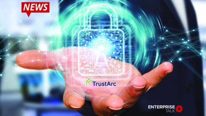 TrustArc, Data Privacy Platform