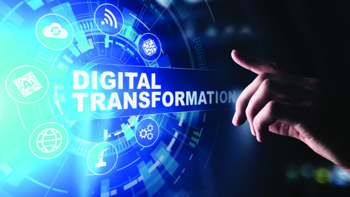 Digital Transformation, Cultural Change, C-Suit, Employee Training, IT, Risk Management, Pilot Testing CEO, CTO, CIO, CISO, Digital Transformation, Cultural Change, C-Suit, Employee Training, IT