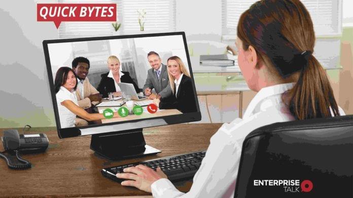 Verizon, BlueJeans, video conferencing, platform, acquisition