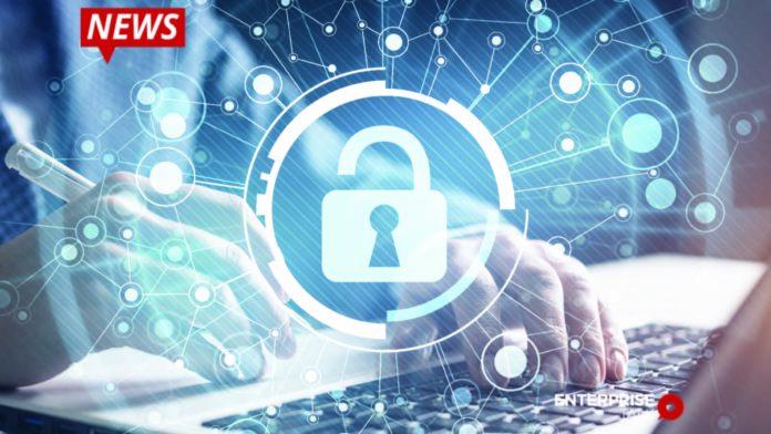 Aruba, Microsoft, Advance Enterprise Cyberattack Protection