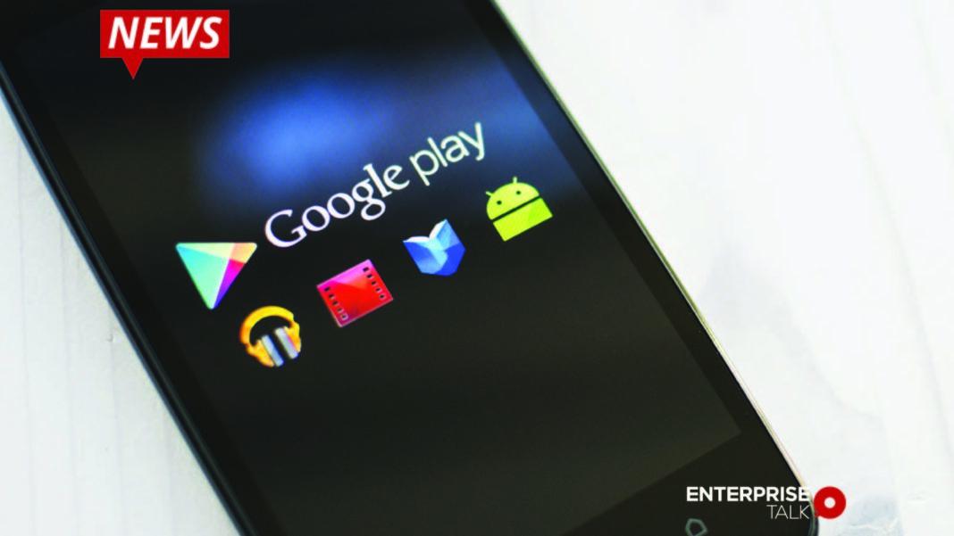 Bango, New Google Play