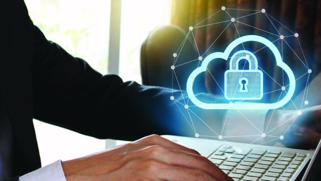 COVID-19, coronavirus, pandemic, ClubCISO, malicious attacks, phishing emails, supply chain risk, target operating model, CIO,COVID-19, coronavirus, pandemic, CISO, security, cyber security, ClubCISO, supply chain risk, target operating model