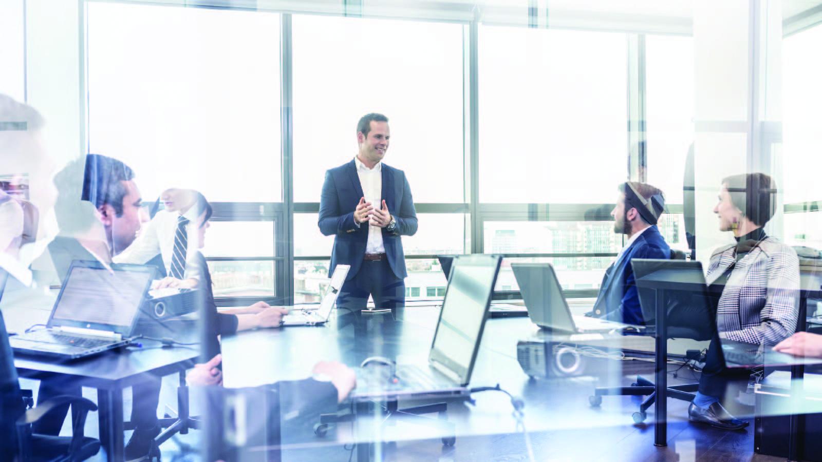 CEO, CIO, CFO, CMO, CHRO, Digital Transformation, Digitization, Trasers, IT, Employee Training, Cloud, Cloud Investments, Trasers CEO, CIO, CFO, CMO, CHRO, Digital Transformation, Digitization, Trasers, IT