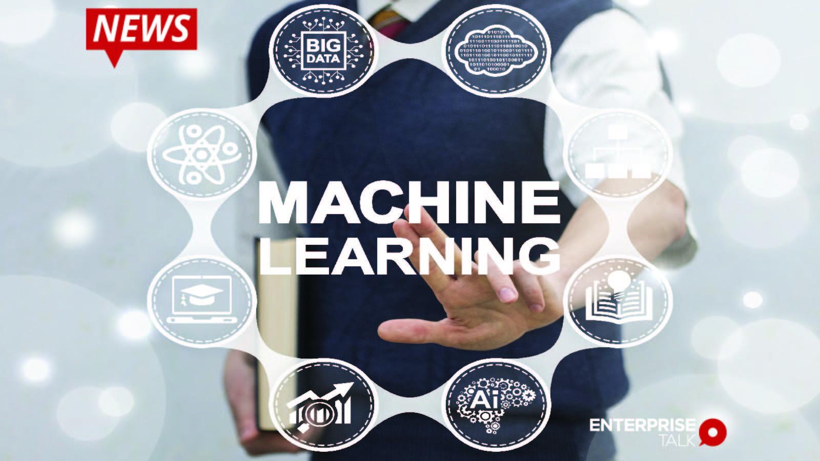 Impetus StreamAnalytix, Cloud-based, ETL and Machine Learning