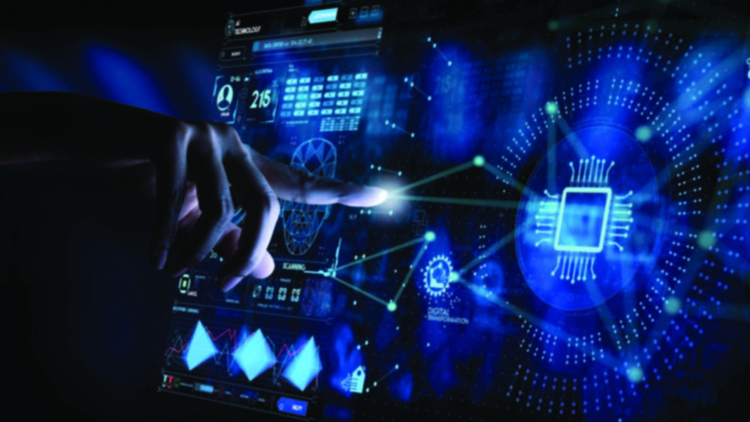 IoT, Business Operations, Technology, internet of things, product IoT, Forrester study, Forrester research, market research, operations IoT, ecosystem IoT, CTO, CMO, CIO, business scenarios, Forrester, Forrester report, technology leaders, business leader, stakeholder, remote sensing, digital identity, automated control, Business leaders, entrepreneurs, customer interactions, marketing leaders, marketer, smartphones, tablets, laptop, PCs, Frank Gillett, Principal Analyst of Forrester, employee experience, domain, Consumers, employees, operations managers, connected things, app, mobile application, mobile app, product designers, project managers, B2B customer, coffee maker, B2B companies, asset, digitization CEO, CTO, CMO, CIO, IoT, Business Operations, Technology, internet of things, B2B