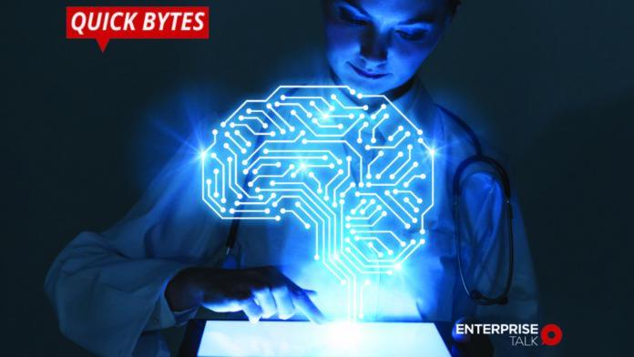 Microsoft, AI development, Project Bonsai, Build 2020, online conference,
