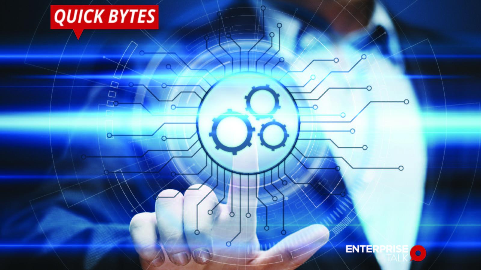 Nutanix, DevOps, Integration, ServiceNow, IT, Nutanix Calm, automate infrastructure, application, cloud management