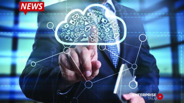 Panzura, Profile Capital, Cloud Technology, Data Analytics