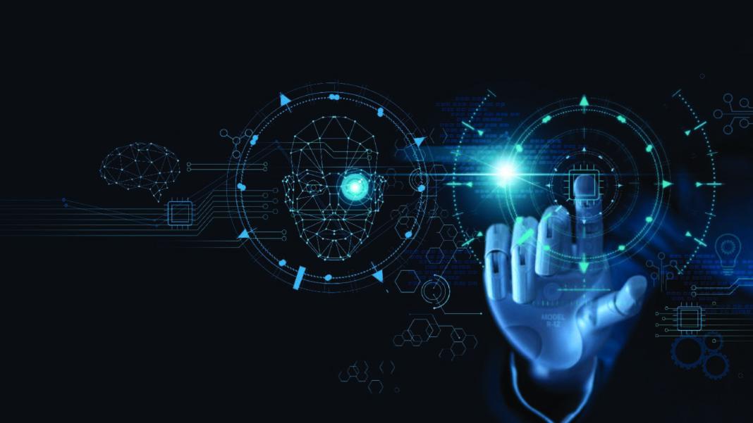 ML, AI, Artificial Intelligence, Machine Learning, Cloud, Public Cloud, Google Cloud CEO, CTO, ML, AI, Artificial Intelligence, Machine Learning, Cloud