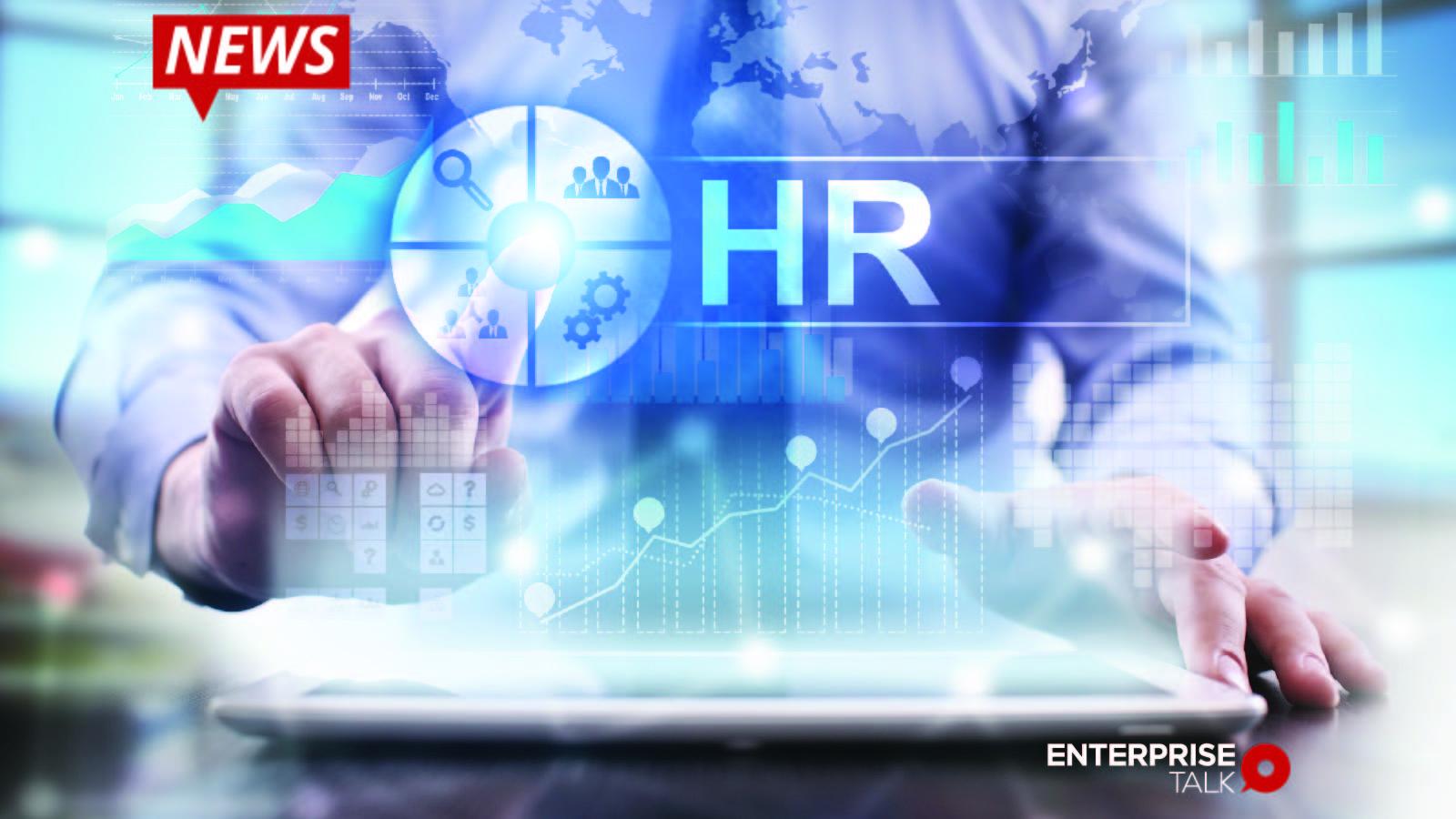 Recruiting Software, JazzHR, White-Label Platform