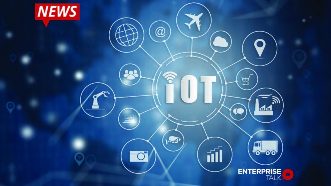 Supermicro, Intelligent Retail Edge, IoT Workload-Intensive Applications