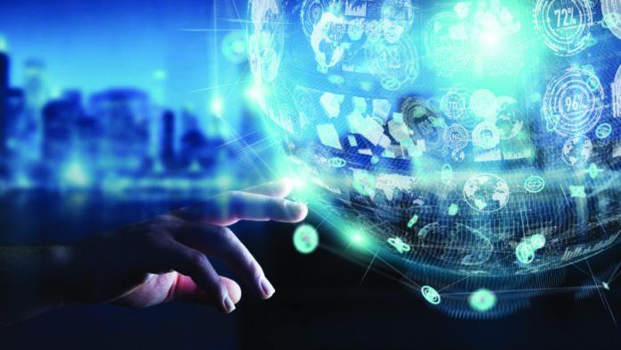 IT, Digitization, Digital Transformation, IoT, Internet of Things, Automation, UK, NTT, Hesitancy Gap, ROI, IT, Cloud CEO, CTO, IT, Digitization, Digital Transformation, IoT, Internet of Things, Automation, UK, NTT, Hesitancy Gap