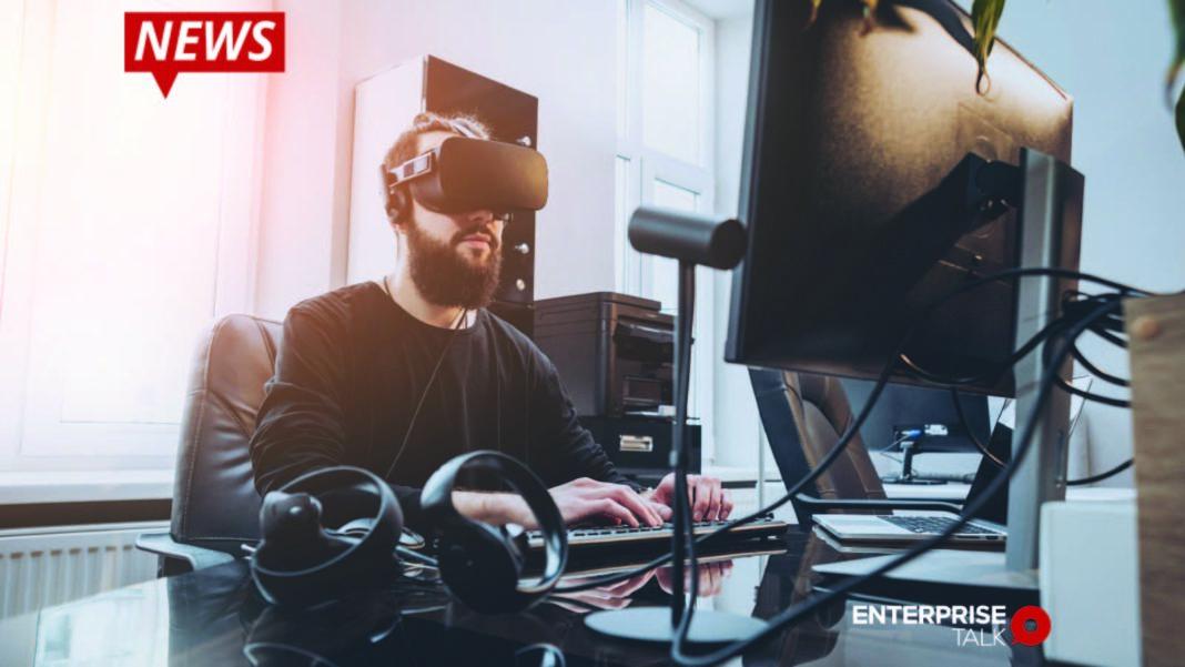Visbit®, Visbit Lite, DeepSmooth, High-Resolution VR Videos