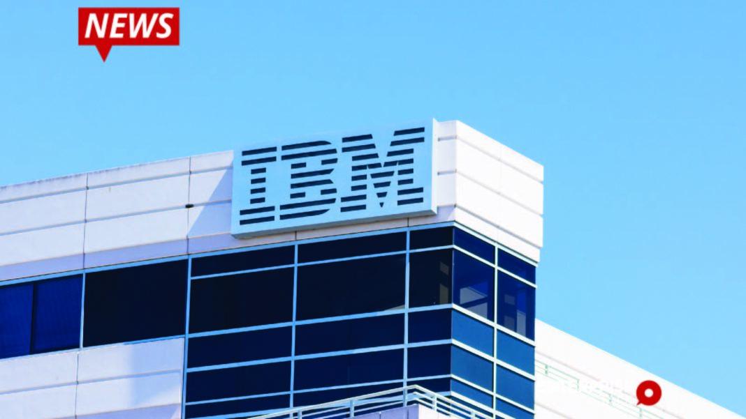 we.trade Digital Trade Finance Network, IBM