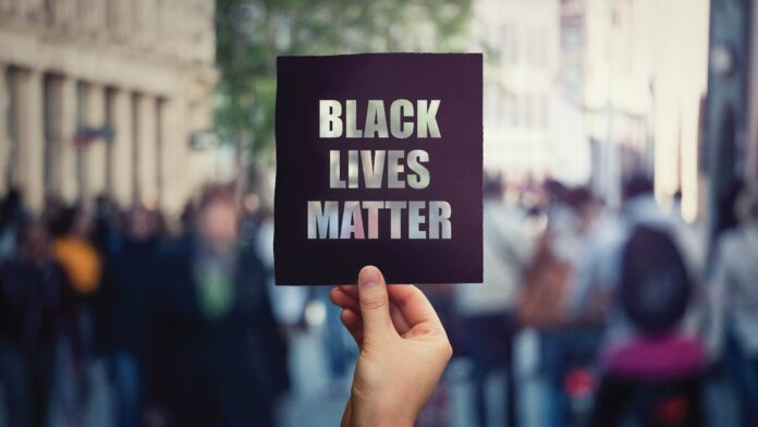 Black Lives Matter - How Businesses Can Show Their Support towards Racial Injustice