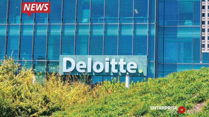 Deloitte Launches the Deloitte AI Institute to Advance Applied Artificial Intelligence Innovation and Research for the Enterprise