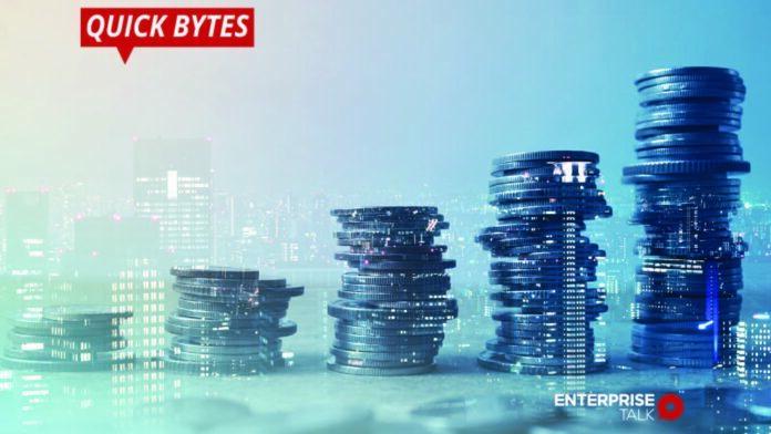 Locus Robotics Secures _40 Million in Series D Funding
