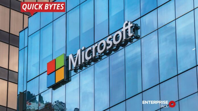 Microsoft Buys Cyber Security Startup CyberX to Secure IoT Deployments