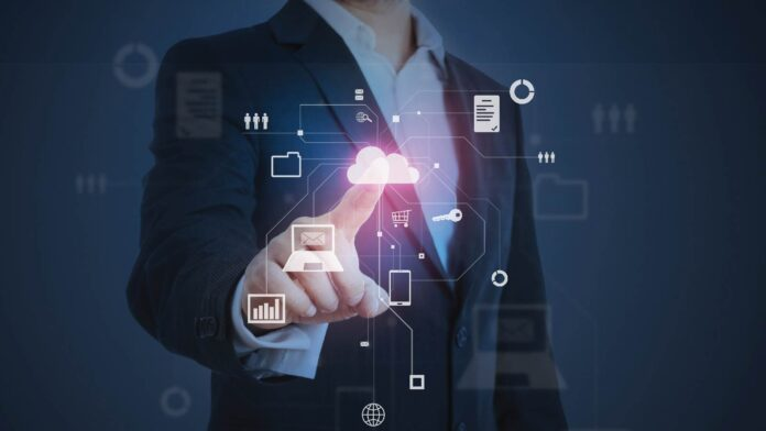 Remote Monitoring and Cloud Analytics Leading the Evolving Automation Era