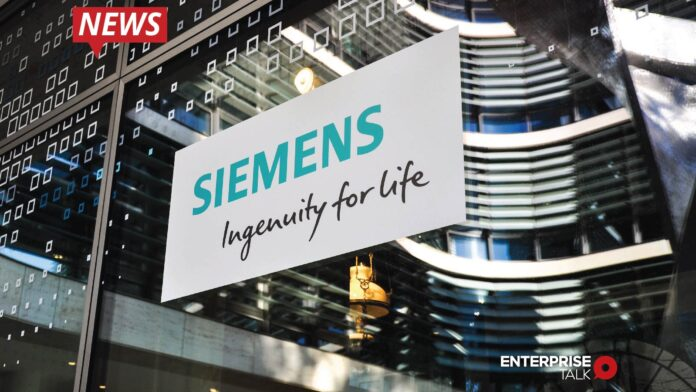 Siemens acquires UltraSoC to drive design for silicon lifecycle management
