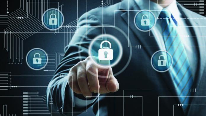 Top Emerging Digital Risks that Enterprises Need to Combat