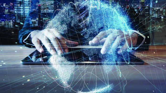Top Reasons Why Companies Fail in their Digital Transformation Efforts