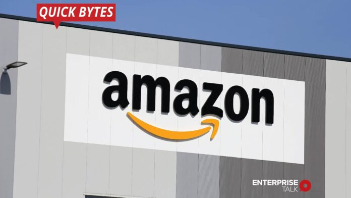 Amazon Plans _100 Million Investment to Keep Zoox Talent Behind the _1.3 Billion Deal