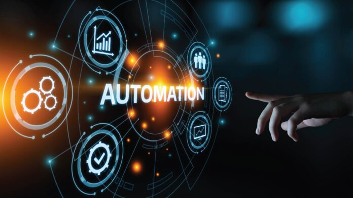 Automation and its Dynamic Nature will Shape New Market Trends