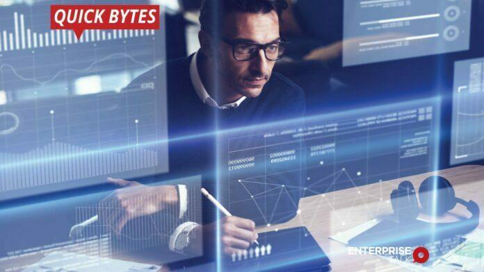 Data Analytics Giant Palantir Confidentially Files to go Public