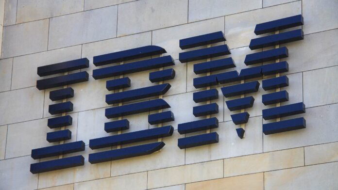 IBM Sterling Inventory Control Tower