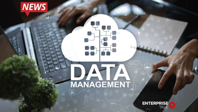 Informatica Unveils Data Management Innovations That Drive Business Continuity and Value with Intelligence and Automation