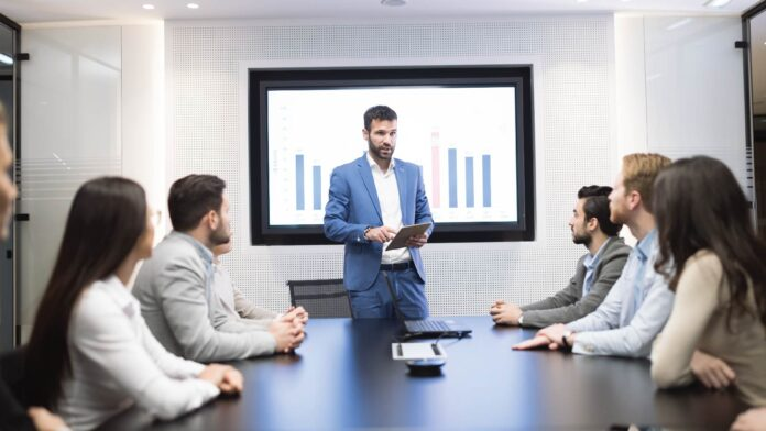 Is the CIOs Role in Digital Transformation Changing amid COVID-19