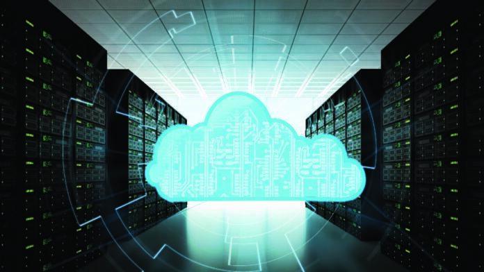 Minimize Cloud Wastage