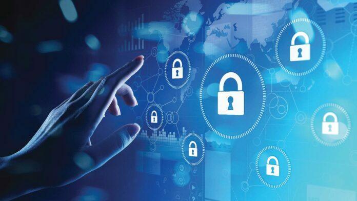Organizations desire zero-trust architecture to challenge security issues (1)