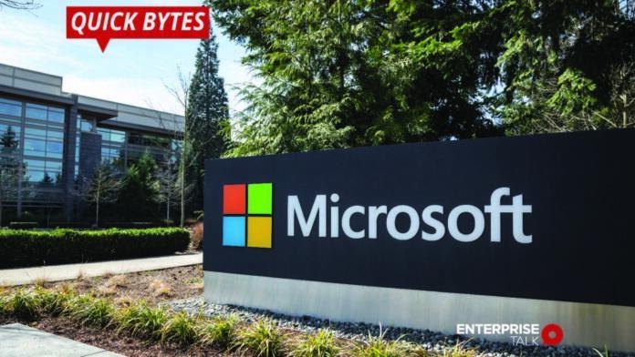 Slack Files Anti-trust Complaint against Microsoft in the EU