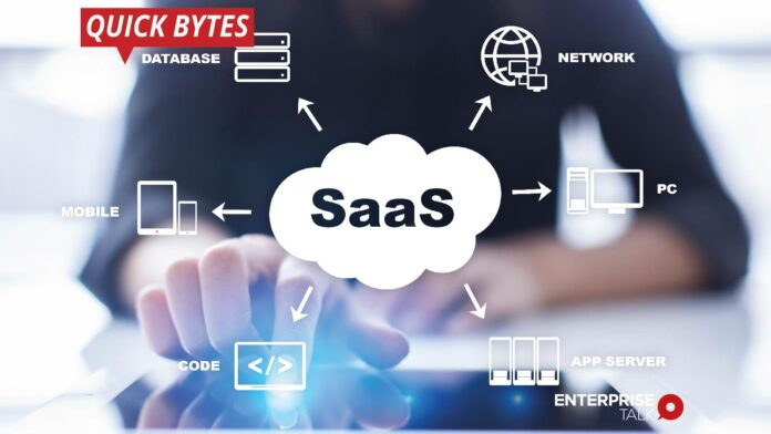 Tellius Unveils On-Demand SaaS Platform for Businesses