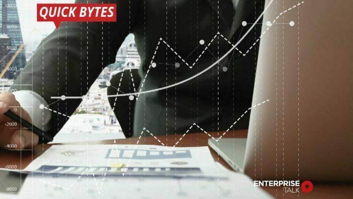 Verizon Communications Beats Projections on Lockdown Boost