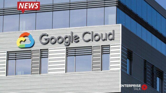 Zenoss Now Available on Google Cloud Marketplace
