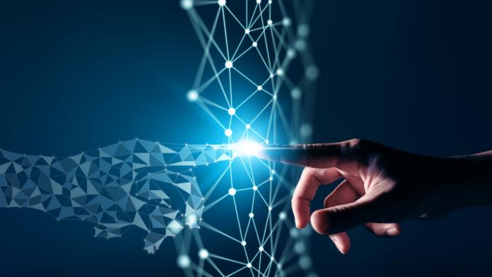 Big Data Pioneering the Digital Transformation Journies