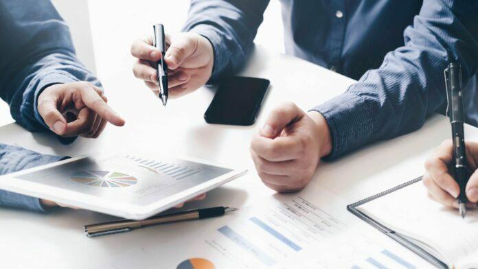 Cutting down IT budget's hidden expenditure